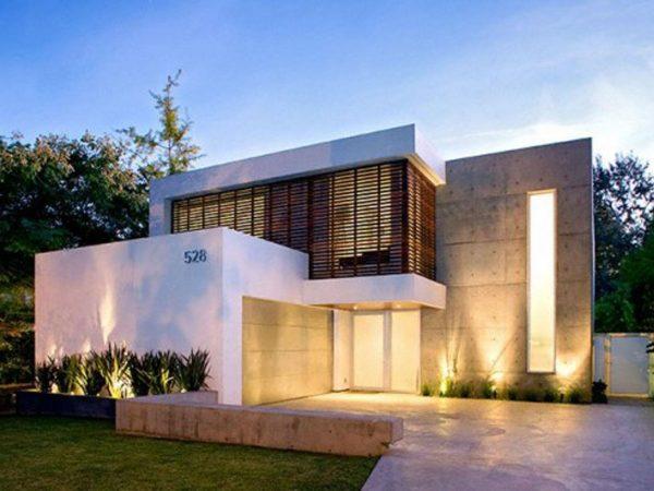Villa Dijual Di Sumber Jaya