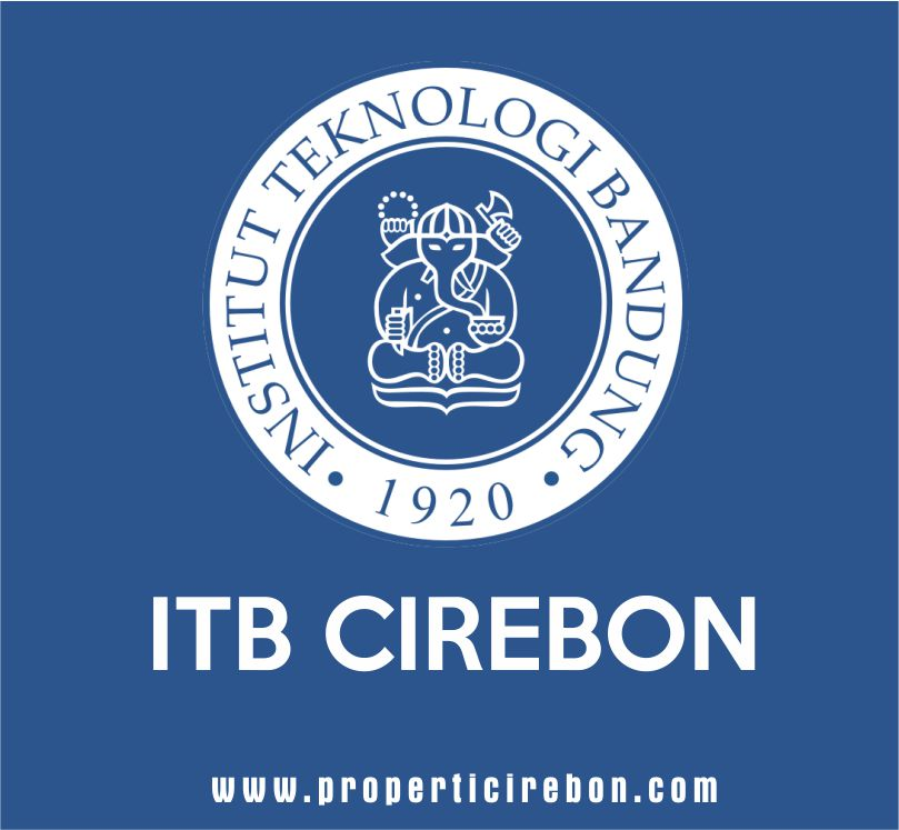ITB Dirikan Kampus Cirebon untuk Penuhi Kebutuhan Riset Nasional