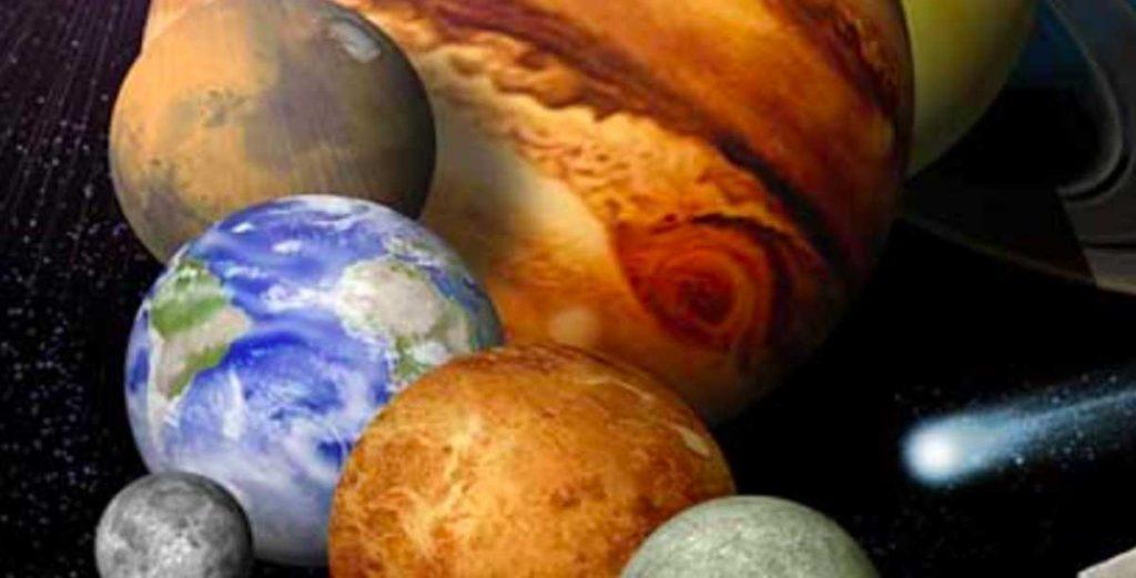 Asteroid 2016 HP6,Asteroid ,Asteroid 2016 ,Asteroid HP6,Asteroid 2016 HP6 Akan Dekati Bumi Pekan Ini,Lembaga Penerbangan dan Antariksa Nasional (LAPAN),Lembaga Penerbangan dan Antariksa Nasional ,LAPAN,asteroid 2016 HP6 akan mendekati Bumi pada 8 Mei 2020 pukul 04.48 WIB,asteroid 2016 HP6 akan mendekati Bumi pada 8 Mei 2020 ,pukul 04.48 WIB,asteroid memiliki kecepatan relatif 5,72km per detik,kecepatan asteroid 5,72km per detik,asteroid Apollo,Perhelion,properti,contoh properti,arti bisnis properti,properti adalah brainly,perusahaan properti,apa yang dimaksud dengan properti,properti indonesia,properti tari,berita properti 2019,properti cirebon,rumah 100 jutaan di cirebon,jual rumah di kabupaten cirebon,rumah dijual di perumnas cirebon,rumah harga 50 juta di cirebon,over kredit rumah di cirebon,rumah dijual di cirebon firman properti,perumahan cirebon,daftar perumahan di cirebon,perumahan btn cirebon,perumahan cirebon plumbon,perumahan di sumber cirebon,promo perumahan cirebon,over kredit rumah di cirebon,rumah dijual murah di plered cirebon,perumahan di kabupaten cirebon,olx rumah cirebon,rumah dijual di perumnas cirebon,jual rumah di waled mekarsari cirebon,rumah kampung dijual di cirebon,rumah dijual murah di cirebon,info terkini rumah mewah dijual di cirebon,subsidi cirebon,perumahan btn cirebon,perumahan subsidi di plumbon cirebon,rumah subsidi beber,perumahan kabupaten cirebon,perumahan subsidi terdekat dari sini,graha nuansa pilang,perumahancirebon.com,rumah harga 30 juta di cirebon,kavling cirebon,olx kavling cirebon,cepat bu murah tanah di cirebon,tanah kavling syariah cirebon,harga tanah di sumber cirebon,jual tanah kebun murah di cirebon,rumah harga 30 juta di cirebon,olx online tanah kavling cirebon,dijual tanah jalan kartini cirebon,kavlingcirebon.com,properticirebon.com