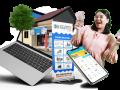 FASTPAY,brosur fastpay,paket fastpay,keuntungan fastpay,daftar harga fastpay,fee fastpay,blog fastpay,cara login fastpay,banner fastpay,Bisnis fastpay,brosur fastpay,paket fastpay,daftar harga fastpay,cara login fastpay,https lengkapi fastpay co id,fastpay penipu,kelebihan fastpay,toko modern fastpay,toko modern fastpay hari ini 2019,brosur fastpay,fastpay gratis pendaftaran,blog fastpay,layanan fastpay,kelebihan fastpay,signboard fastpay,profit fastpay,,properti,contoh properti,arti bisnis properti,properti adalah brainly,perusahaan properti,apa yang dimaksud dengan properti,properti indonesia,properti tari,berita properti 2019,properti cirebon,rumah 100 jutaan di cirebon,jual rumah di kabupaten cirebon,rumah dijual di perumnas cirebon,rumah harga 50 juta di cirebon,over kredit rumah di cirebon,rumah dijual di cirebon firman properti,perumahan cirebon,daftar perumahan di cirebon,perumahan btn cirebon,perumahan cirebon plumbon,perumahan di sumber cirebon,promo perumahan cirebon,over kredit rumah di cirebon,rumah dijual murah di plered cirebon,perumahan di kabupaten cirebon,olx rumah cirebon,rumah dijual di perumnas cirebon,jual rumah di waled mekarsari cirebon,rumah kampung dijual di cirebon,rumah dijual murah di cirebon,info terkini rumah mewah dijual di cirebon,subsidi cirebon,perumahan btn cirebon,perumahan subsidi di plumbon cirebon,rumah subsidi beber,perumahan kabupaten cirebon,perumahan subsidi terdekat dari sini,graha nuansa pilang,perumahancirebon.com,rumah harga 30 juta di cirebon,kavling cirebon,olx kavling cirebon,cepat bu murah tanah di cirebon,tanah kavling syariah cirebon,harga tanah di sumber cirebon,jual tanah kebun murah di cirebon,rumah harga 30 juta di cirebon,olx online tanah kavling cirebon,dijual tanah jalan kartini cirebon,kavlingcirebon.com,properticirebon.com,peluang bisnis rumahan,peluang usaha rumahan di desa,usaha rumahan yang lagi trend,rekomendasi usaha rumahan,bisnis rumahan online,ide usaha rumahan kreatif,souvenir usaha rumahan yang
