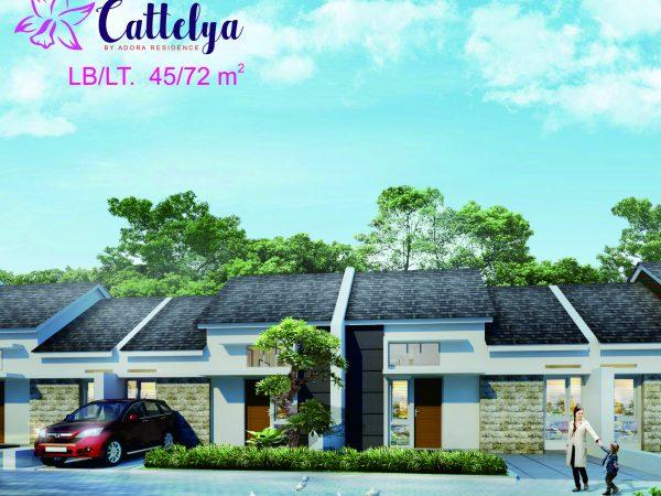 Adora Residence, Perumahan Exclusive di Kedawung Dengan Fasilitas Terlengkap