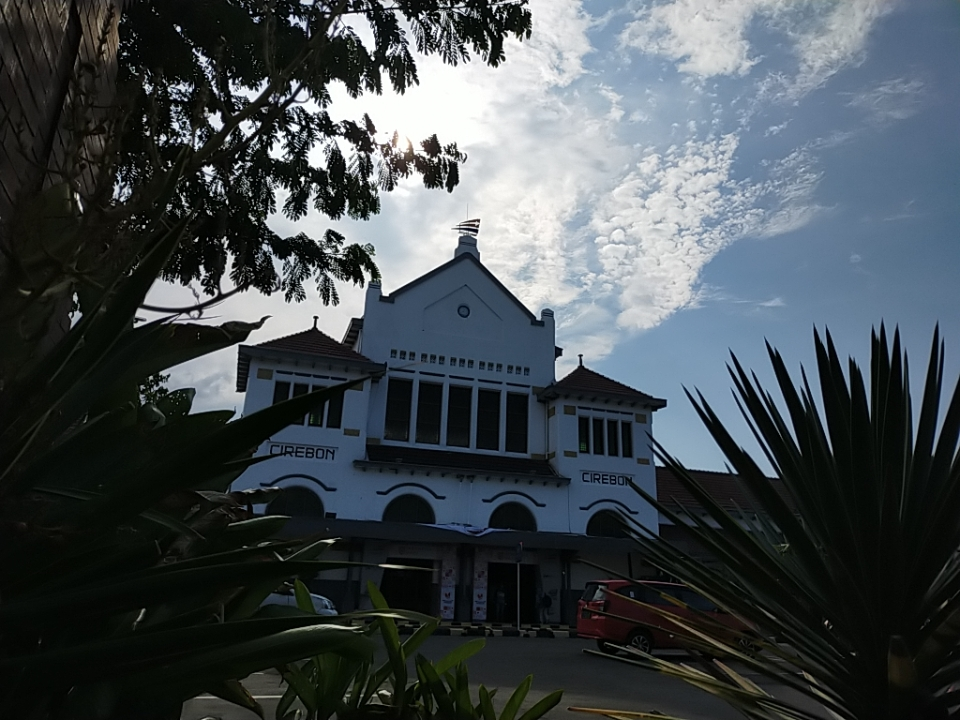 Cocok Jadi Investasi! Inilah Harga Tanah di Cirebon, Terbaru!