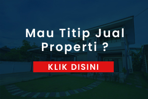 images for listing,images for listing properti,images for listing properti cirebon,images for listing properti cirebon dijual,images for listing properti cirebon disewa,images for listing properti cirebon dijual 2020,images for listing properti cirebon dijual 2021,images for listing properti cirebon dijual terbaru,images for listing properti cirebon dijual terkini,images for listing properti cirebon dijual terupdate,images for listing secondary,images for listing primary,images for listing secondary property,images for listing primary property,images for listing property,images for listing property cirebon,images for listing property cirebon dijual,images for listing property cirebon disewa,images for listing property cirebon dijual 2020,images for listing property cirebon dijual 2021,images for listing property cirebon dijual terbaru,images for listing property cirebon dijual terkini,images for listing property cirebon dijual terupdate,images for listing rumah ,images for listing rumah cirebon,images for listing rumah di cirebon,images for listing rumah secondary cirebon,images for listing rumah secondary di cirebon,images for listing rumah majalengka,images for listing rumah di majalengka,images for listing rumah secondary majalengka,images for listing rumah secondary di majalengka,images for listing rumah kuningan,images for listing rumah di kuningan,images for listing rumah secondary kuningan,images for listing rumah secondary di kuningan,images for listing ruko ,images for listing ruko cirebon,images for listing ruko di cirebon,images for listing ruko secondary cirebon,images for listing ruko secondary di cirebon,images for listing ruko majalengka,images for listing ruko di majalengka,images for listing ruko secondary majalengka,images for listing ruko secondary di majalengka,images for listing ruko kuningan,images for listing ruko di kuningan,images for listing ruko secondary kuningan,images for listing ruko secondary di kuningan,images for listing gudang ,ima