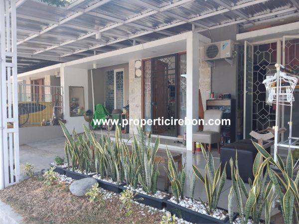 Dijual Cepat !! Rumah Nyaman di Kedawung Regency 3