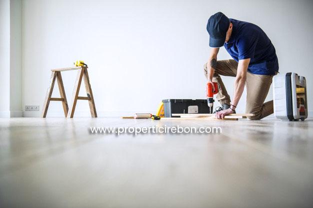 5 Tips Dalam Renovasi Rumah