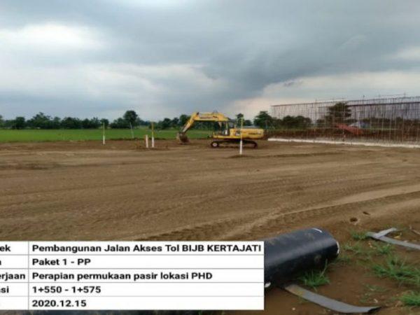 2021 Akses Bandara Kertajati Jadi, Segitiga Bekasi-Subang-Majalengka Bakal Melejit