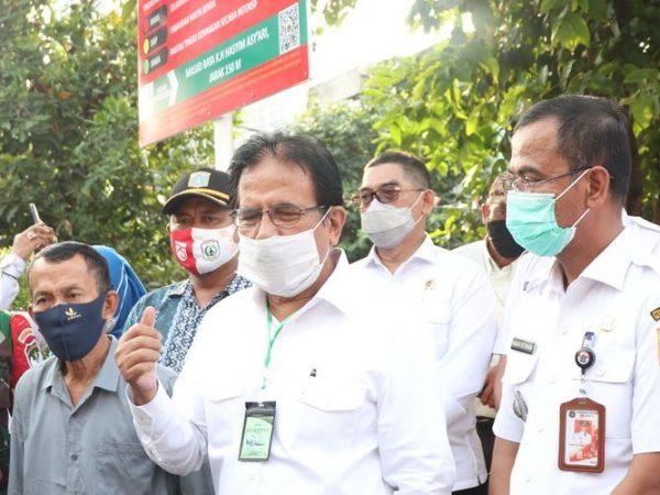 Marak Konflik dengan Konsumen, Pengembang Harus Jujur Terkait Status Tanah Perumahan