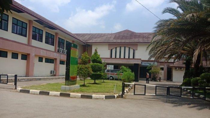 Daftar Rumah Sakit di Kabupaten Cirebon berikut Alamat dan Nomor Teleponnya